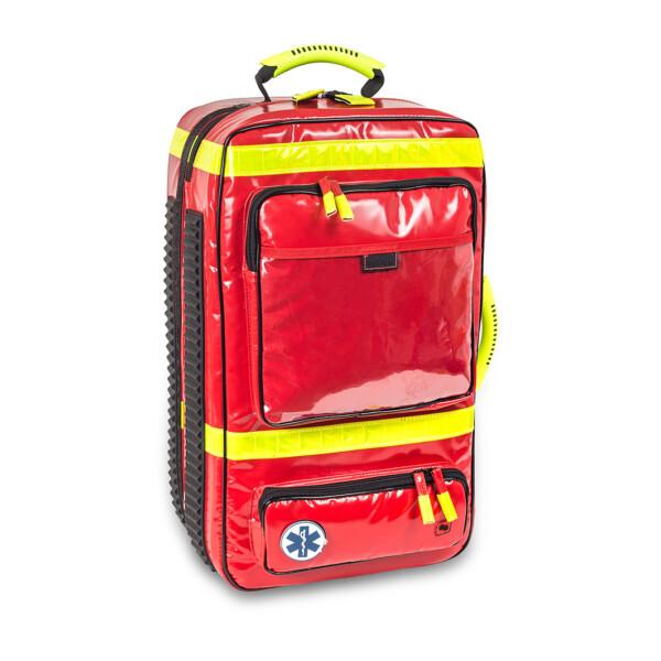 EB防水呼吸器系用救急バッグ EB02-007