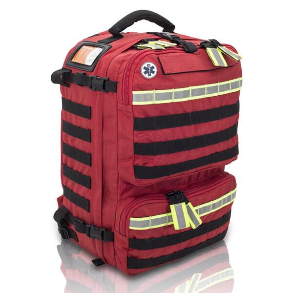 EB山岳救命用救急バッグ EB02-017
