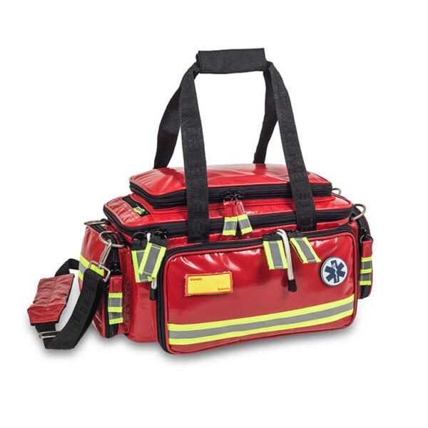 EB防水一次救命処置用救急バッグ EB02-026