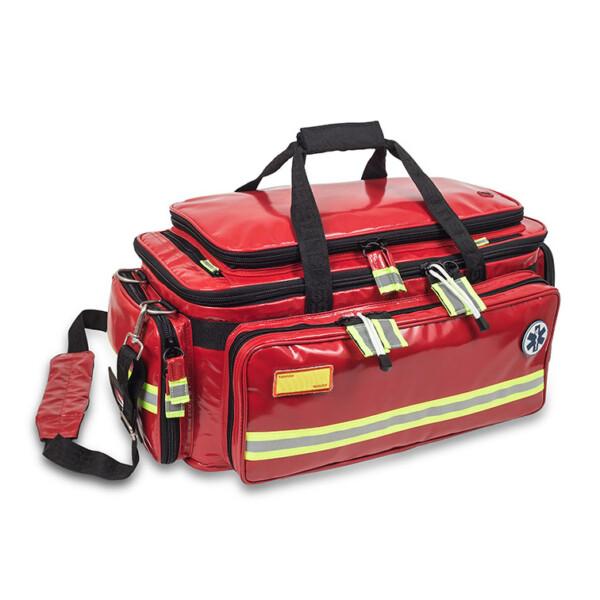 EB防水二次救命処置用救急バッグ EB02-027