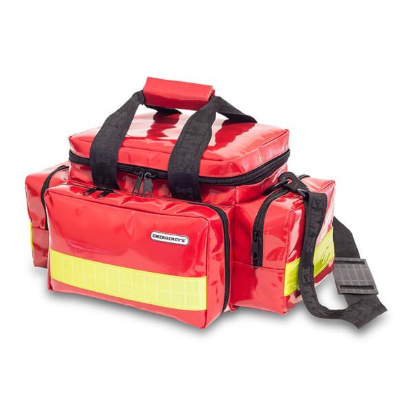 EM防水軽量型救命バッグ EM13-021