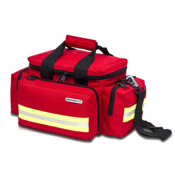 EM軽量型救命バッグ EM13-001