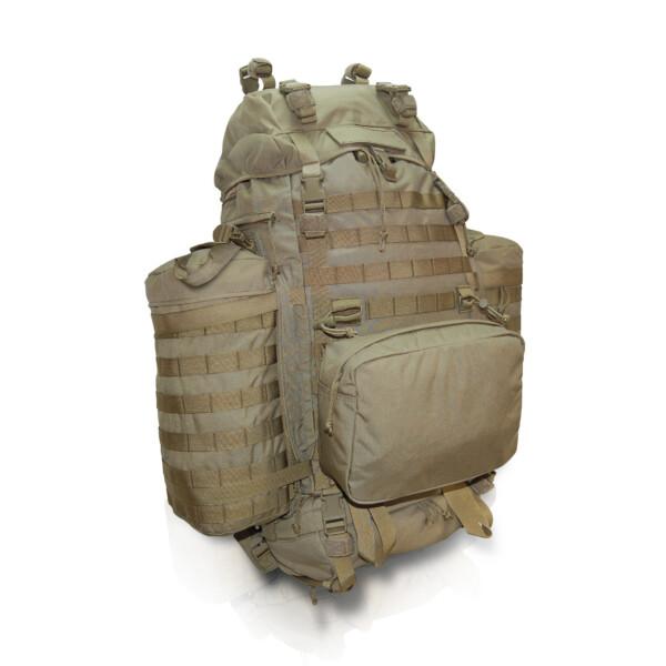 軍用救急サバイバルリュック MB10-001